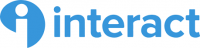 Tryinteract coupon codes