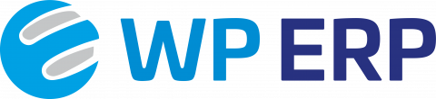wperp coupon codes