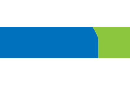 Designhill Coupon Codes