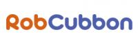 Rob Cubbon Coupon Codes