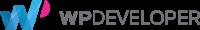 WPDeveloper Coupon Codes
