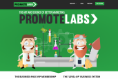 PromoteLabs coupon codes, PromoteLabs discount, PromoteLabs.com coupon, Promote Labs coupon