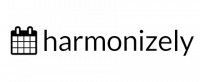 Harmonizely coupon codes