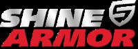 Shine Armor coupon codes