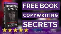 Copywriting Secrets Coupon Codes