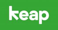 Keap.com Coupon Codes