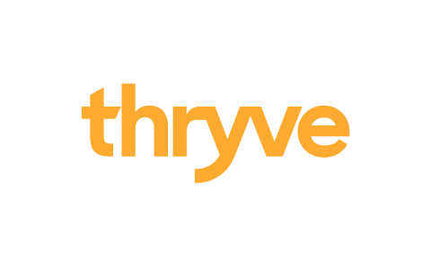 Thryve Coupon Codes