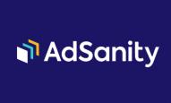 AdSanity Coupon Codes