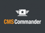 CMS Commander Coupon Codes