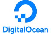 DigitalOcean Coupon Codes