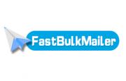 FastBulkMailer Coupon Codes