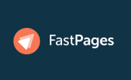 FastPages Coupon Codes