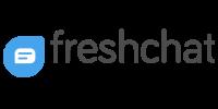 Freshchat Coupon Codes