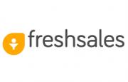 Freshsales Coupon Codes