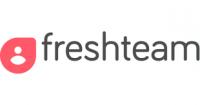 Freshteam Coupon Codes