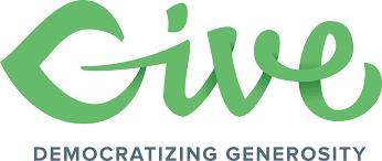GiveWP Coupon Codes