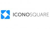 Iconosquare Coupon Codes