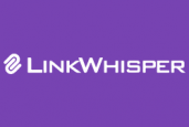 Link Whisper Coupon Codes