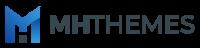 MHThemes Coupon Codes