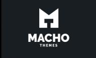 Macho Themes Coupon Codes