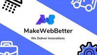 MakeWebBetter Coupon Codes