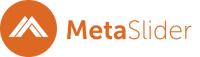 MetaSlider Coupon Codes