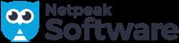 Netpeak Software Coupon Codes