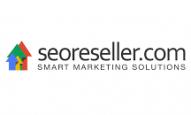 SEO Reseller Coupon Codes
