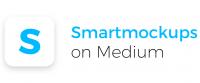 Smartmockups Coupon Codes