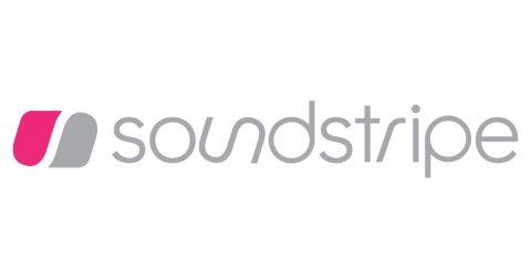 Soundstripe Coupon Codes