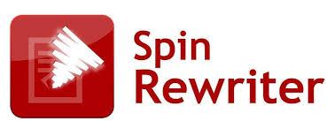 Spin Rewriter Coupon Codes
