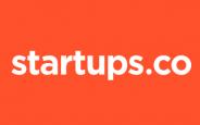Startups.com Coupon Codes