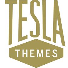TeslaThemes Coupon Codes