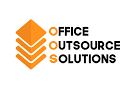 The Outsource Project Coupon Codes