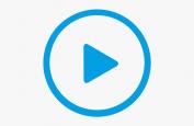 VideoTweeter Coupon Codes