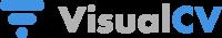 VisualCV Coupon Codes