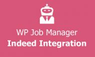 WP Job Manager Coupon Codes