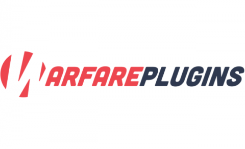 Warfare Plugins Coupon code