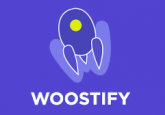 Woostify Coupon Codes