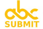 AbcSubmit Coupon Code