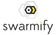 Swarmify Coupon Codes