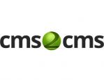 CMS2CMS Coupon Codes