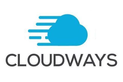 Cloudways Coupon Codes