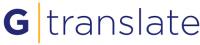 GTranslate Coupon Codes