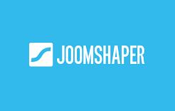 JoomShaper Coupon Codes