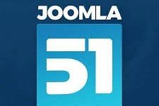 Joomla51 Coupon Codes