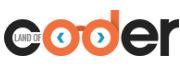 Landofcoder Coupon Codes