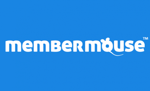 MemberMouse Coupon Codes
