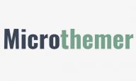 Microthemer Coupon Codes