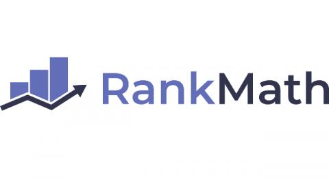 Rank Math Plugin Coupon Codes